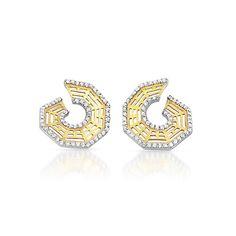 Harmony Earrings