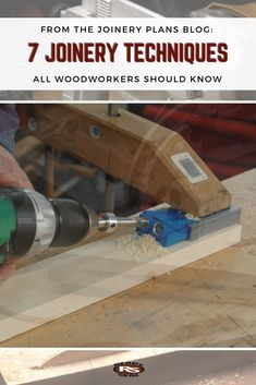 useful concerns on intelligent techniques in Awesome Popular Woodworking Boxes #PopularWoodworkForBeginners #WoodworkingFurnitureTipsAndTricks