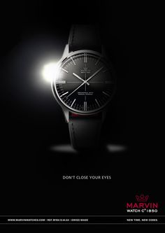 20 Great Watch (Advertisements)