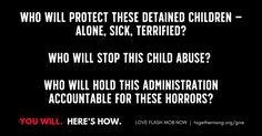 How to Help End the Children's Horror Cause TODAY - On the Advance Together - Social Justice - children Kids Health, Children Health, Girl Struggles, Emergency Response, Create Awareness, Mental Health Issues, Two Year Olds, Social Issues, Health And Safety