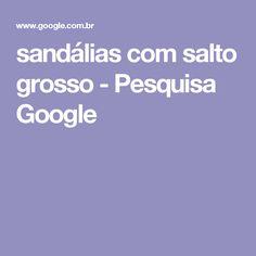 caaf038c2d 82 Best Sandra images   Maquillaje, Uñas bonitas, Detergente de lavandería