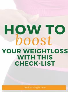 Most best way to lose weight in 2016. Approved doctors. Free Trial! #weightlossmotivation