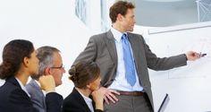 """""""Coaching"""" ¿Una moda adaptada al mundo empresarial?"""
