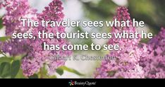 Enjoy the best Gilbert K. Chesterton Quotes at BrainyQuote. Quotations by Gilbert K. Chesterton, English Writer, Born May Share with your friends. Friendship Pictures, Friendship Quotes, Groucho Marx Quotes, Margaret Thatcher Quotes, Imperfection Quotes, Water Quotes, Brainy Quotes, Forgiveness Quotes, Valentine's Day Quotes