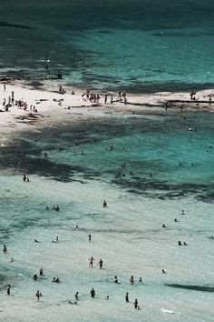 Let's go to the Beach. Vintage Beach Photography, Travel Photography, Perth, Destinations, Beach Aesthetic, Adventure Is Out There, Strand, Summer Vibes, Adventure Travel