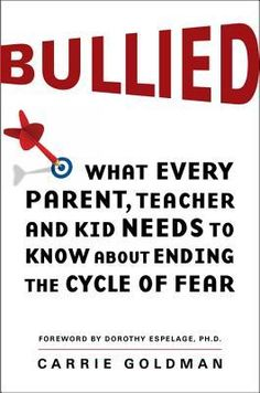 65 Best Bullying Books For Adults Images Anti Bullying Books