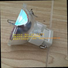 Superb Click to Buy uc uc High quality Projector Lamp J JH ue ue