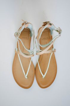 I love these sandals, so stricken cute! Um these Stitch Fix shoes by Dolce Vita are everything! Cute Sandals, Strappy Sandals, Cute Shoes, Me Too Shoes, Pumps, Heels, Shoe Boots, Shoe Bag, Ankle Boots