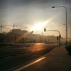 Wawer w Warszawa, Województwo mazowieckie