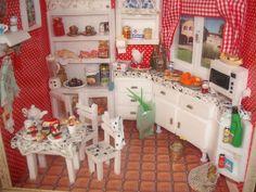 моя любимая кухня Loft, Holiday Decor, Bed, Furniture, Home Decor, Decoration Home, Stream Bed, Room Decor, Lofts