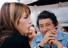 expo gainsbourg 2
