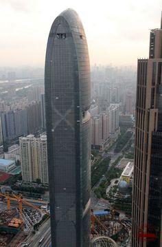 112 best som images amazing architecture futuristic architecture rh pinterest com