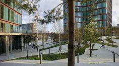 02 SLA landscape architecture photo by Jens Lindhe « Landscape Architecture Works   Landezine