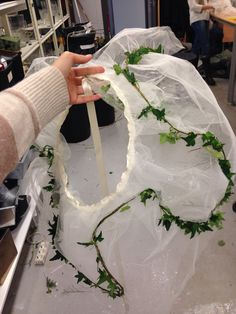 Side .. Ferdig Lace Wedding, Wedding Dresses, Fashion, Bride Dresses, Moda, Bridal Gowns, Fashion Styles, Weeding Dresses, Wedding Dressses