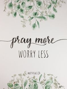 FineArt-Print Poster quotes quotes about life quotes about love quotes for teens quotes for work quotes god quotes motivation Inspirational Bible Quotes, Bible Verses Quotes, Mom Quotes, Calligraphy Quotes Scriptures, Funny Quotes, Creative Advertising, Disney Cute, Illustration Simple, Pray More Worry Less