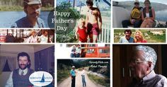 Father's Day and Addiction Recovery at Serenity Vista International Alcohol & Drug Rehab