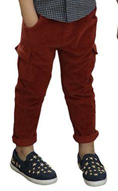 Kids /& Toddler Pants Soft Cozy Baby Sweatpants Vintage Shark Scuba Dive Flag Fleece Pants Training Pants