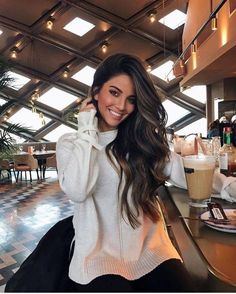 Shop our online store for Brown hair wigs for women.Brown Wig Lace Frontal Hair Pale Skin Brown Hair From Our Wigs Shops,Buy The Wig Now With Big Discount.