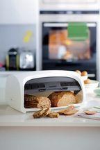 Breadsmart A94