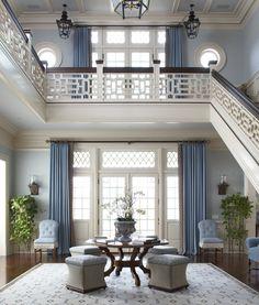 30 Elegant French Door Designs | Dering Hall