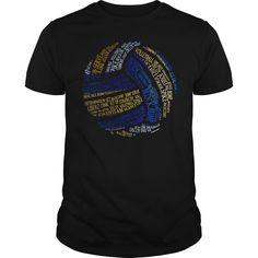 Volleyball  words. Volleyball t-shirts, Volleyball sweatshirts, Volleyball hoodies,Volleyball v-necks, Volleyball tank top, Volleyball legging.