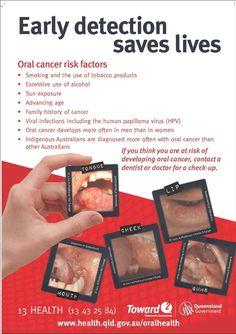 oral_cancer_risks.