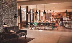 Google Image Result for http://static.guim.co.uk/sys-images/Guardian/Pix/pictures/2011/12/2/1322825961341/Bar-Kex-Hostel-Reykjavik--007.jpg