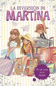 LOS CUENTOS DE MI PRINCESA: FIN DE CURSO EN EL PARAÍSO. (LA DIVERSIÓN DE MARTI... Itslopez, Jenny Han, Tumblr Drawings, Barbie Fashionista, Online Gratis, Book Worms, Youtubers, Character Art, Disney Characters