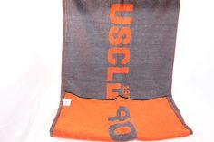Nuestro trabajo en cuanto a toallas en jacquard bicolor se refiere Sports, Hs Sports, Sport