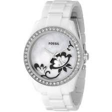 Fossil Watches – The Fashion Forward I