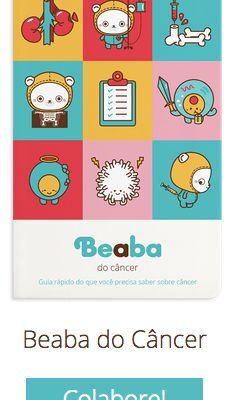 Beaba.org - Colabore!