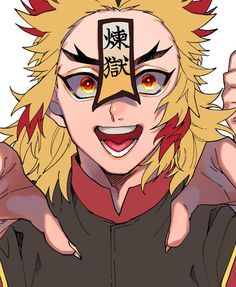 Manga Anime, Manga Boy, Anime Demon, Demon Slayer, Slayer Anime, Cries In Spanish, Dragon Tales, Demon Hunter, Anime Animals