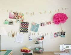 good DIY project for the home