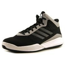 Mike Hombre Conley Signature Zapatos, Adidas Wrestling Hombre Mike Combat Speed 4 63f569