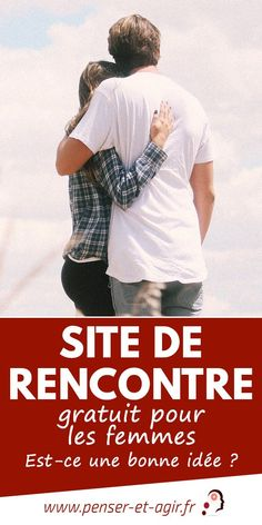 site de rencontre gratuit windsor online dating magazine