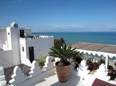 Tipps für die Reise nach Marokko: Der perfekte Tag in Tanger - SPIEGEL ONLINE