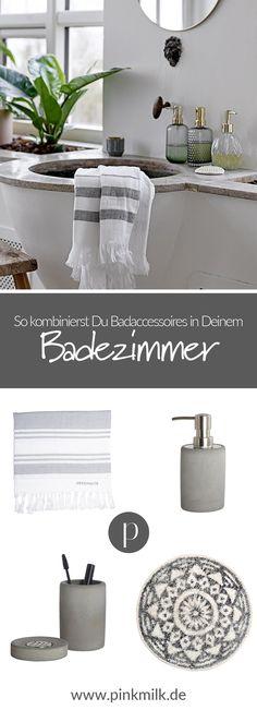 Ablagen, Schalen & Körbe Möbel & Wohnen AnpassungsfäHig Alte Badezimmer Spiegel Ablage Porzellan Vintage HüBsch Und Bunt