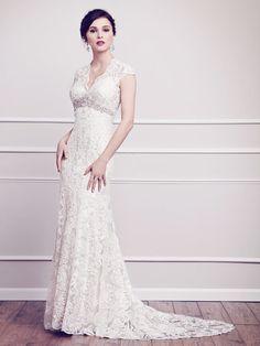 Current Wedding Dress Collections | Boxmoor Bridal Boutique, Hemel Hempstead, Hertfordshire - Boxmoor Bridal Boutique