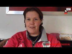 Review Multilid Billenspray van Neocare voor Mammietalks - YouTube