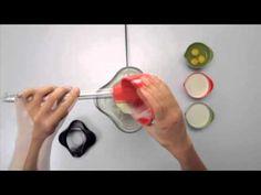 Pudim de Leite com Calda de Abacaxi e Coco Queimado | Sadia & Chef Rodrigo Oliveira