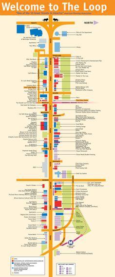 2012-delmar-loop-map.png (800×1913)