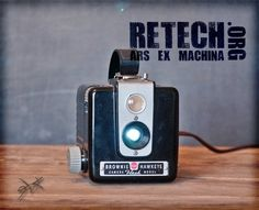 Let There Be Recycled Light! 5 Upcycled Lamps