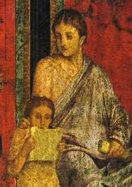 women of pompeii - Google Search