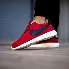 NIKE ROSHE LD-1000 844266-601  10100 @sneakers76 store  online ( link in bio ) #nike #rosheld1000 - EU free shipping over  50  ASIA - USA TAX FREE  ship  29  photo credit #sneakers76 #teamsneakers76 #sneakers76hq #instashoes #instakicks #sneakers #sneaker #sneakerhead #sneakershead #solecollector #soleonfire #nicekicks #igsneakerscommunity #sneakerfreak #sneakerporn #sneakerholic #instagood