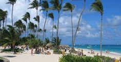Un viajecito al Caribe