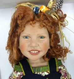Zwergnase doll   21 Margaretha 2006 P1070692 web.jpg (1309×1400)