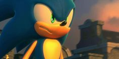 Videos: El nuevo debut trailer del Project Sonic 2017 - http://j.mp/2aFuzG1 - #Noticias, #ProjectSonic, #PS4, #Tecnología, #Videojuegos, #Videos, #XboxOne