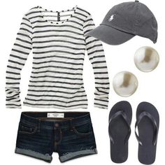 base ball mom outfit