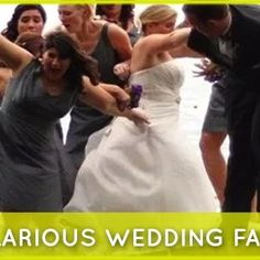 hilarious and funny wedding fails_Dp Worst Tattoos, Bad Tattoos, Wedding Fail, Wedding Humor, Funny Grammar Mistakes, Misspelled Tattoos, Grammar Humor, Tattoo Fails, Crazy About You