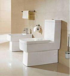 bidet toilet combo - Google Search